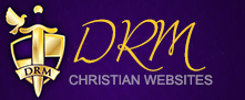 Christian Website CMS